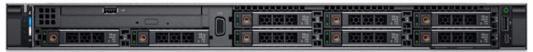 Сервер DELL R440 сервер хайвемси ip