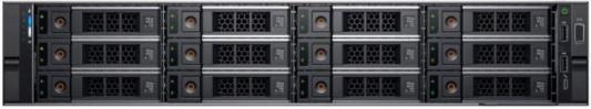 Сервер Dell PowerEdge R540 2x4114 2x16Gb 2RRD x12 3.5 H730p+ LP iD9En 1G 2Р 2x750W 3Y PNBD (210-ALZH-25)