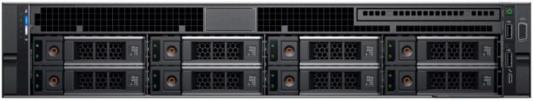Сервер Dell PowerEdge R540 2x5118 2x16Gb 2RRD x8 3.5 H730p+ LP iD9En 1G 2Р 2x750W 3Y PNBD (210-ALZH-28)