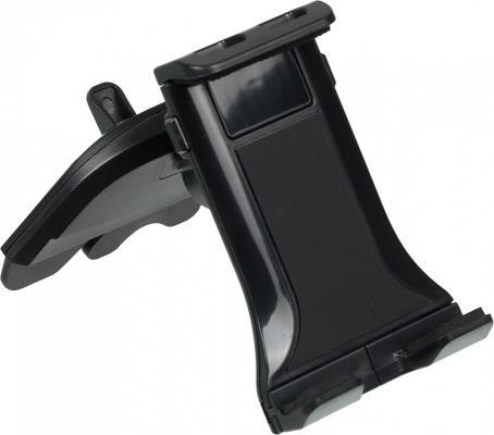 Держатель Wiiix KDS-WIIIX-01D магнитный черный