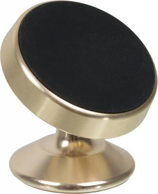 Держатель Wiiix HT-48Tmg-METAL-G магнитный золотистый держатель wiiix ht 24vmg черный