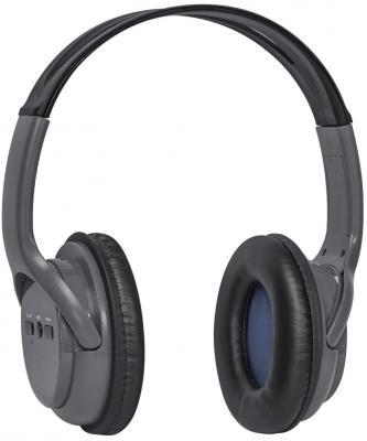 Гарнитура Defender FreeMotion B520 серый 63520 стоимость