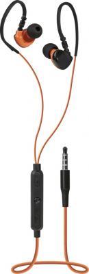 Гарнитура Defender OutFit W770 черный оранжевый 63772 стоимость