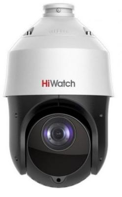 Видеокамера Hikvision DS-I225 CMOS 1/2.8 1920 x 1080 H.265+ Н.265 H.264+ H.264 — PoE белый free shipping english version ds 2cd2125fwd is 2mp ultra low light network dome camera poe cctv camera audio sd card h 265
