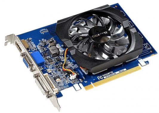 GV-N730D3-2GI V3.0