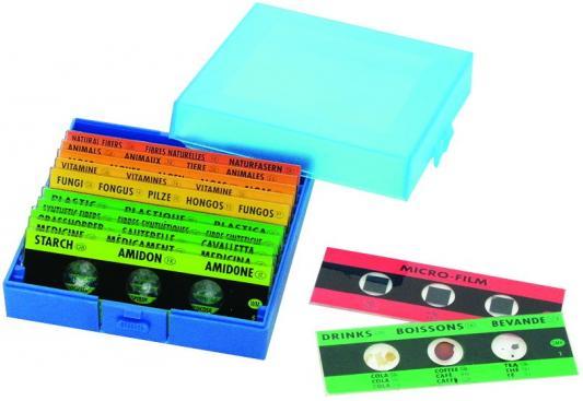 Набор EDU-TOYS PE012 Обучающий набор edu toys бинокль bn009
