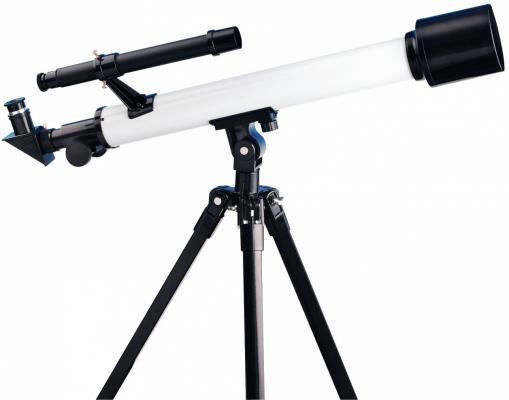 Купить Набор EDU-TOYS TS007 Телескоп 288, унисекс, Игровые наборы Юный мастер