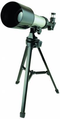 Набор EDU-TOYS Телескоп edu toys бинокль bn009