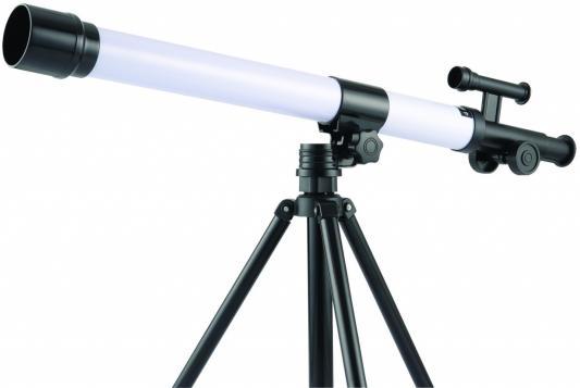 Набор EDU-TOYS TS805 Телескоп цена