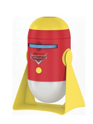 Купить Проектор ФОТОН 23037 Ночник Disney/Pixar Тачки, Освещение