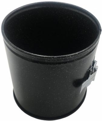 Форма для выпечки кулича Zeidan Z-1261