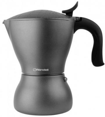 1117-RDA Гейзерная кофеварка 9 чашек Escurion цена