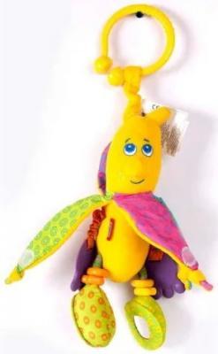 """Развивающая игрушка Tiny Love """"Друзья фрукты"""" цены"""