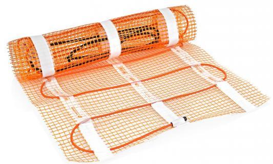 Нагревательный мат ГДЕМОРОЗАНЕТ KSHM-05 нагревательный мат 80Вт 0.5м2 гарантия 10лет цены