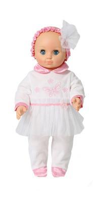 Купить Кукла ВЕСНА Пупс 8 42 см, пластик, текстиль, Куклы фабрики Весна