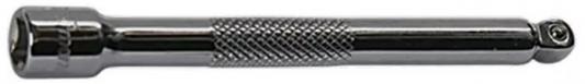 Удлинитель MATRIX 13971 75мм 3/8 crv полированный хром для работ в труднодост. местах