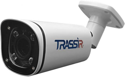 Видеокамера IP Trassir TR-D2143IR6 2.7-13.5мм цена