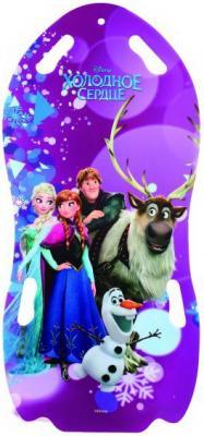 Disney Холодное сердце ледянка д/двоих, 122см, унив. цена