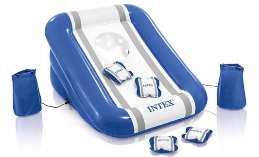 Спортивная игра Intex набор для плавания