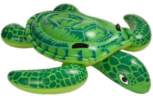н.каталка морск.черепаха 150х127см от 3лет