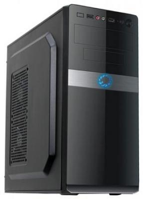 Системный блок 123.RU Intel Core i3-8100 3.6GHz S1151v2 H310M 8Gb DDR4-2133MHz HDD 1Tb 6144Mb GeForce GTX1060 ATX 500W рулонный блок roll unit ru 22 2455c001
