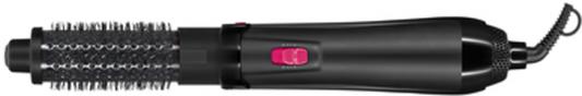 Фен-щетка Rowenta CF7812F0 цена и фото