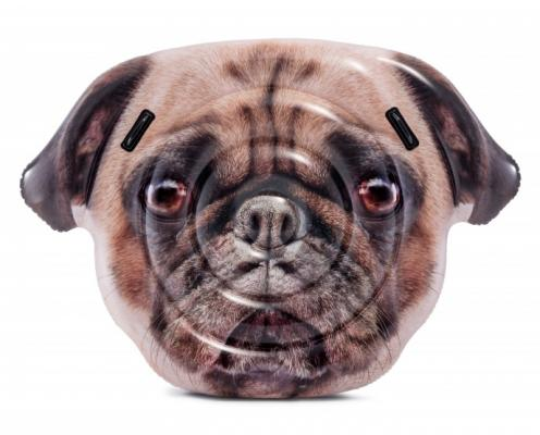 Надувной матрас Intex Собака с58785