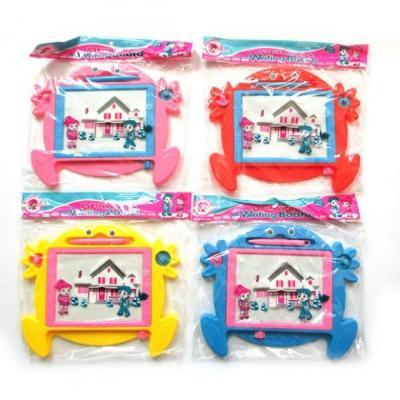 Купить Доска для рисования Наша Игрушка Доска для рисования, ассортимент, Мольберты и доски для детей