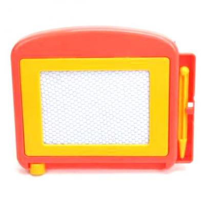 Купить Доска для рисования Наша Игрушка Доска для рисования, разноцветный, Мольберты и доски для детей