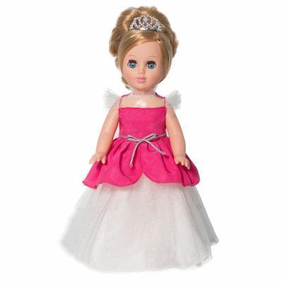 все цены на Кукла ВЕСНА Алла Праздничная 1 35 см онлайн