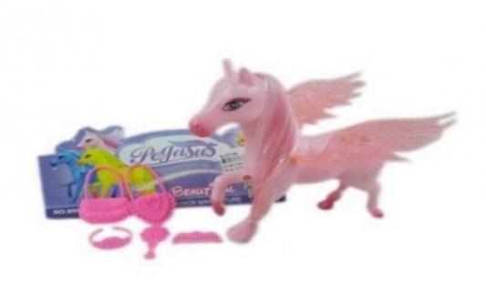 Игровой набор Наша Игрушка Pegasus игровой набор наша игрушка спецназ