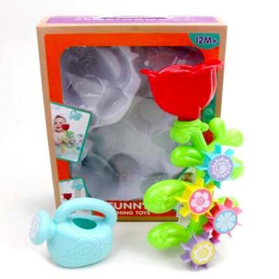 Набор игрушек для ванны Наша Игрушка Набор для купания