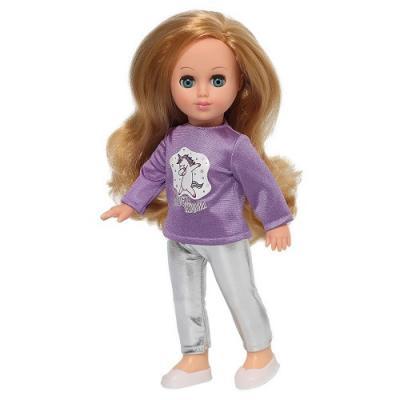 все цены на Кукла ВЕСНА Алла модница 2 35 см онлайн