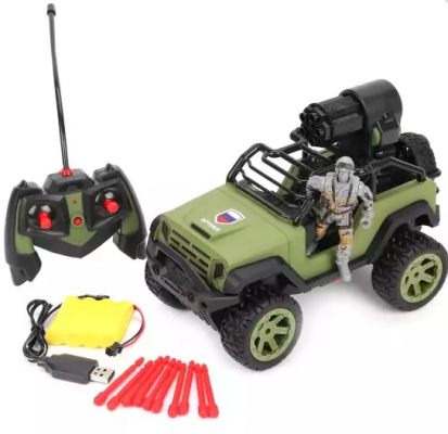 Купить Игровой набор Наша Игрушка Военный, для мальчика, Игровые наборы для мальчиков