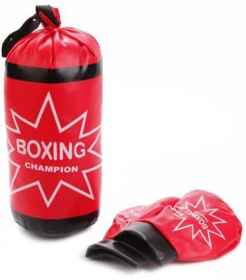 Набор для игры Next бокс Boxing Champion 1604S092 набор champion 952929