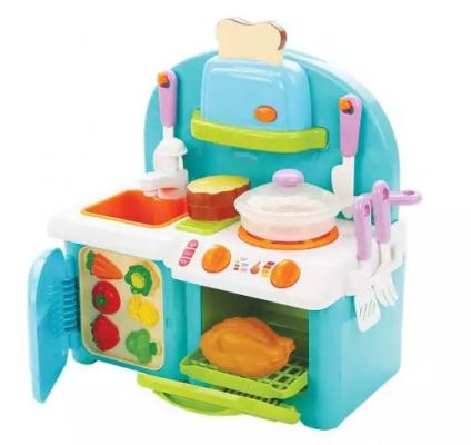 Купить Игровой набор Mary Poppins Учимся готовить , для девочки, Игровые наборы Маленькая хозяйка