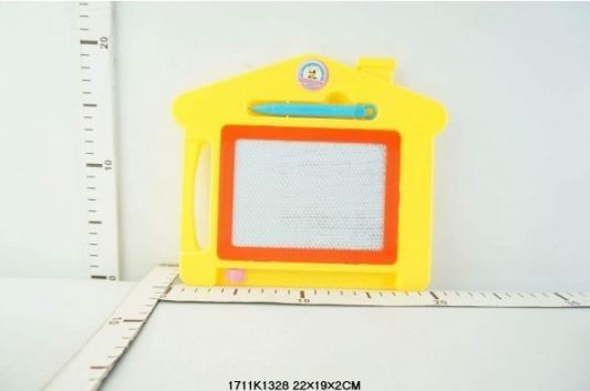 Купить Доска для рисования Shantou Gepai Доска для рисования, Мольберты и доски для детей