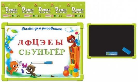 Доска для рисования Shantou Gepai B1606404 цена
