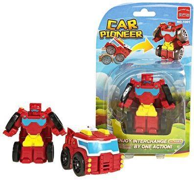 Робот-машина Робот-машина B951-H21176