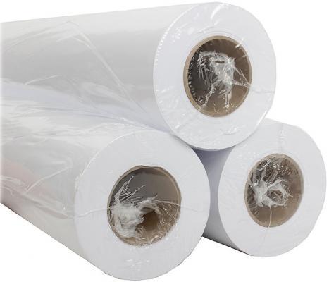 IJM009 Oce Draft Plus Paper, 75 g/m2, 0,841x50m, 3P