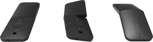 HP Elite Presenter Mouse
