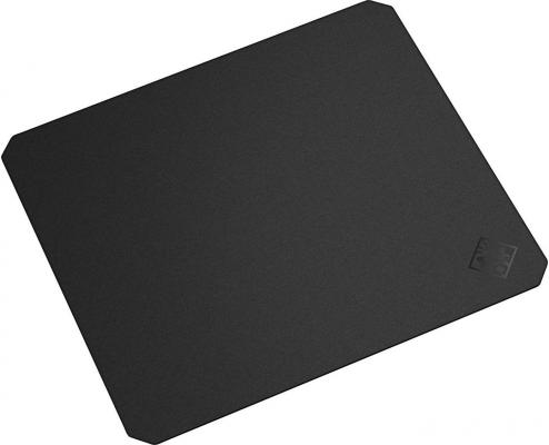 HP OMEN Mouse Pad 200 коврик hp omen 100 mouse pad 1my14aa