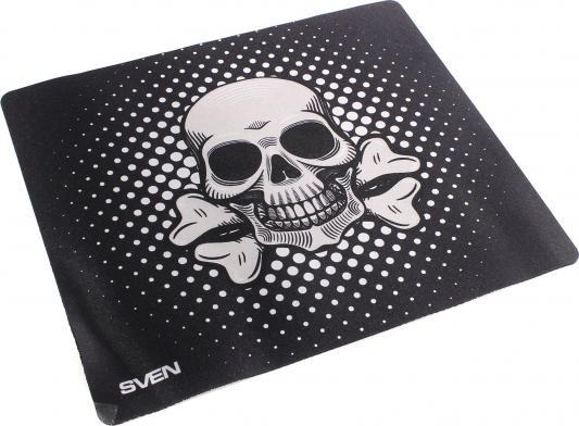 Игровой коврик для мыши SVEN MP-GF2M