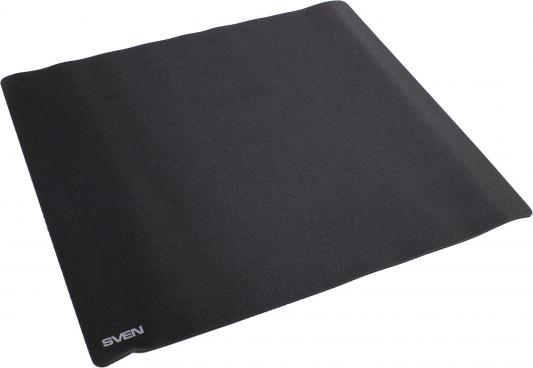 Игровой коврик для мыши SVEN MP-GS2L игровой коврик для мыши sven hc 01 03 black