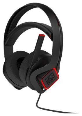 HP OMEN Mindframe Headset все цены