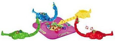 Настольная игра Наша Игрушка логическая Накорми динозавра