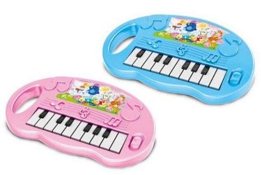 Пианино Наша Игрушка Пианино игрушка