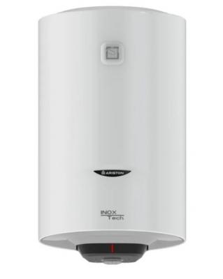 Ariston ABS PRO1 R INOX 30 V SLIM водогрей