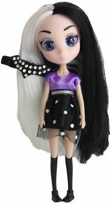 Купить Shibajuku GIRLS кукла 15 см Йоко 2, Классические куклы и пупсы