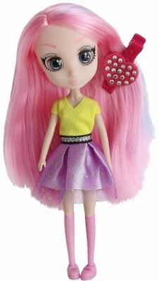 Купить Shibajuku GIRLS кукла 15 см Сури 2, Классические куклы и пупсы